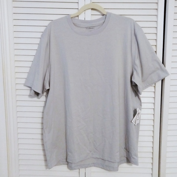 insect repellent t shirt